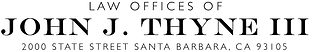 john Thyne law offices logo.png