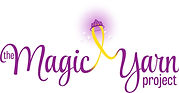 Magic-Yarn-Project-logo-10-7-15.jpg