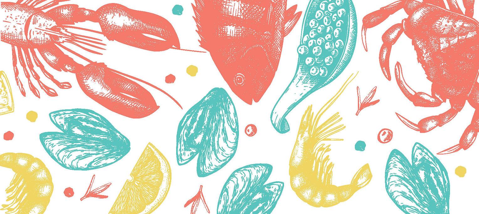 Clam Bake Background image.jpg