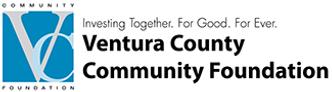 ventura county community foundation.png