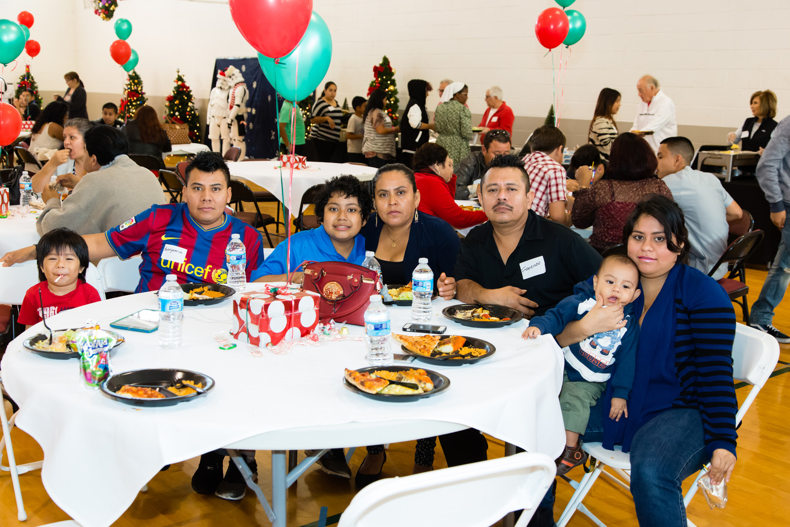 TBCF_Holiday_Party_2015-58.jpg
