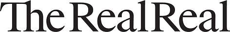 RealReal Logo.jpg