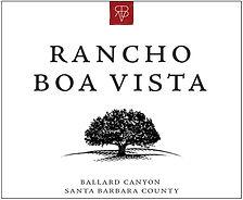 Rancho Boa Vista Logo w border.jpg