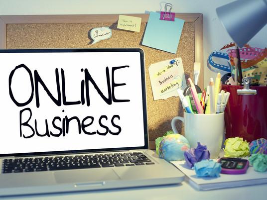 Ide Bisnis Online di Masa Pandemi