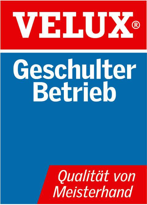 Logo-VELUX-Geschulter-Betrieb-Druck-300d