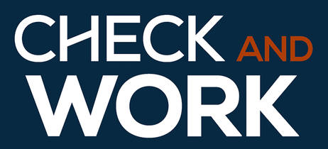checkandwork-logo.jpg