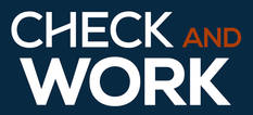 checkandwork-logo.jpg