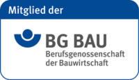 Signet-Mitgliedsbetrieb-der-BG-BAU_web.j