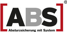 ABS-Safety-Logo.jpg