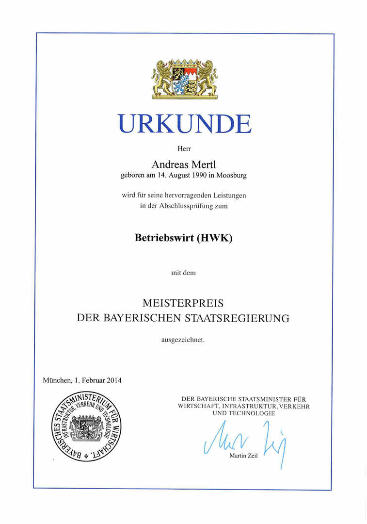 Meisterpreis Betriebswirt.jpg