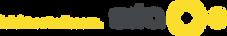 SITA Logo Dachgully Flachdach