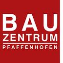 Bauzentrum Dachdecker Lieferant Spengler Dachziegel Flachdach