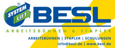 Besl-Hebebühne-Dachdecker-Dachreinigung-Sturmschaden.jpg