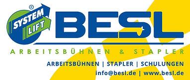 BESL_Logo_Verlinkung.jpg