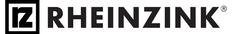 Rheinzink Titanzink Metall Hersteller.pn
