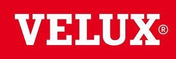 VELUX-Logo-Farbig-Druck-300dpi.jpg