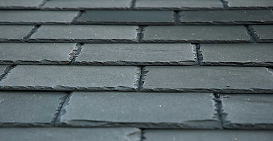 Schiefer Dachdecker Dacheindeckung .jpg