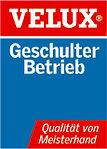 Velux Geschulter Dachdecker Meister.jpg