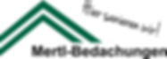 VF39413 [Logo Mertl] V2.png