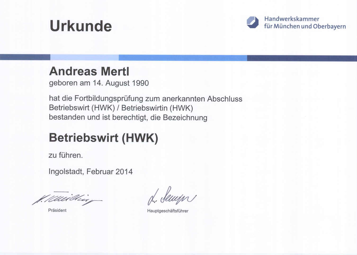 Betriebswirt HWK Urkunde.jpg
