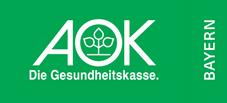 AOK_Bayern_Logo_A3_38mm.png