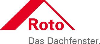 Roto Dachflächenfenster Dachdecker.png