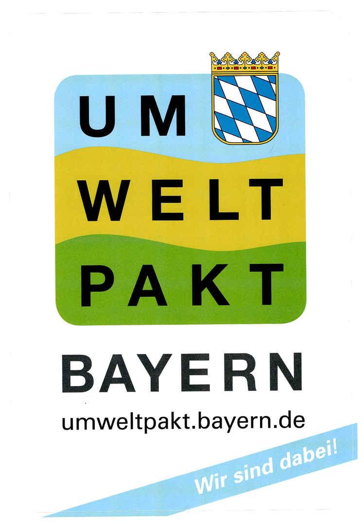 Umweltpakt_Bayern_Freising_Dachdecker_Te