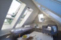 505969-01 Velux_Elmshorn_0096.jpg