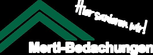 Mertl-Bedachugen Dachdecker Angebot Kosten Preis Preisliste Rechung