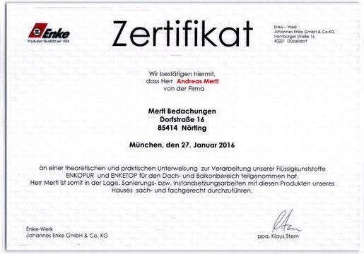 ENKE Zertifikat.jpg