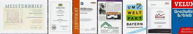 Merlt-Bedachungen%20Urkunden%20Zertifika