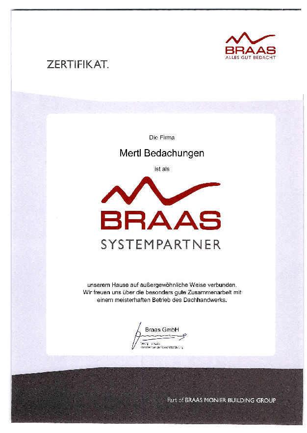Braas Systempartner.jpg
