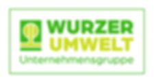Wurzer-Umwelt-Freising