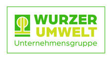 Wurzer-Umwelt-Unternehmensgruppe-Entsorgung-Freising-Dachdecker