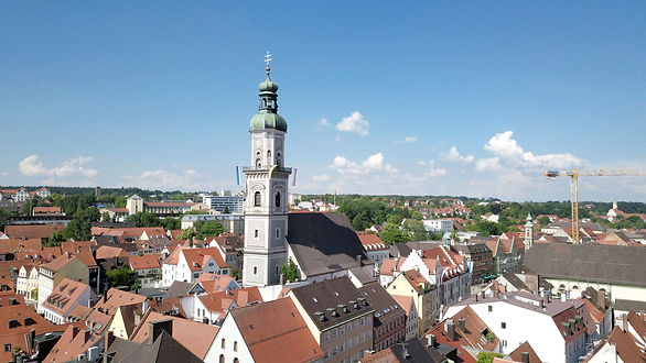 Aerial view of Freising, Germany.jpg