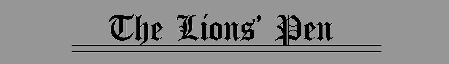 Lions' Pen Strip copy.jpg