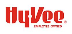 Hyvee (1).jpg