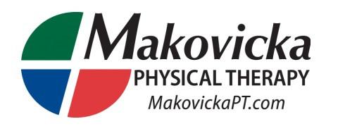 Makovicka Physical Therapy.jpg