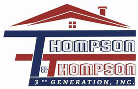 Thompson and Thompson Roofing.jpg
