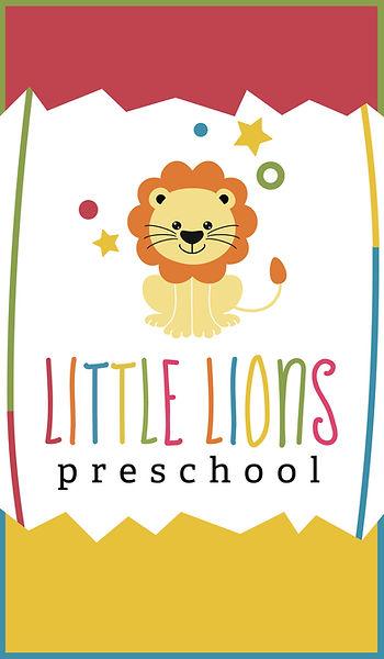Website Little Lions Ad.jpg