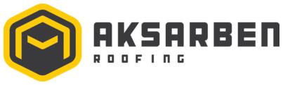 Aksarben Roofing.jpg