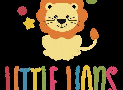 LITTLE LIONS PRESCHOOL