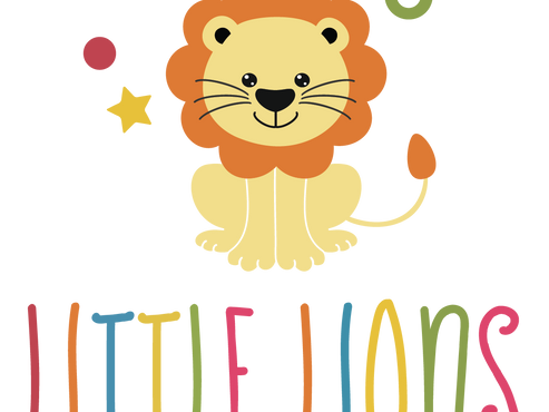 LITTLE LIONS PRESCHOOL
