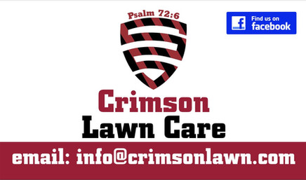 Crimson Lawn Care.jpg