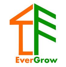 EverGrow Properties.jpg