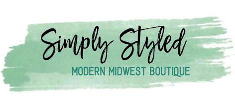 Simply Styled.jpg