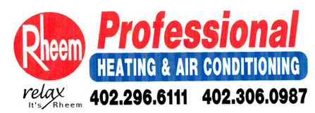 Professional Heating and Air (2).JPG
