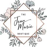 Jean Marie Boutique.jpg