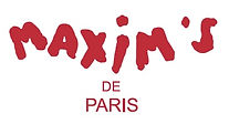 Maxims Logo.jpg