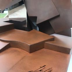 Detalle escultura Efimero Esmero.jpg